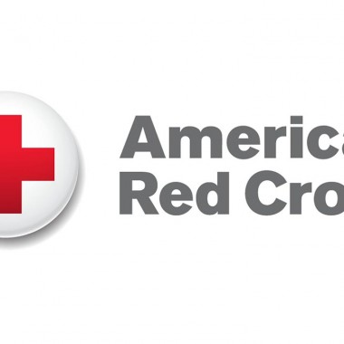 American Red Cross Video