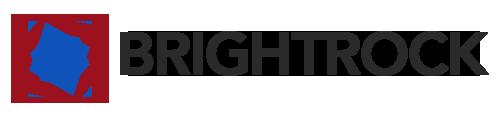 Brightrock